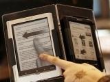 Livre numérique : Apple et des éditeurs prêts à des concessions en UE | Nouveaux modèles et nouveaux usages | Scoop.it