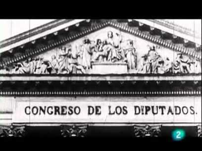 El Gobierno provisional y el Bienio Progresista | Rebohistoria | Scoop.it