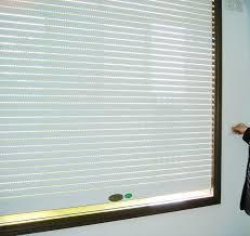 Multiple Kinds of Blinds and Their Uses | Blinds & Doors | Scoop.it