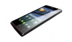 Acer - lance un Windows Phone au MWC 2015 | Monhardware | Scoop.it