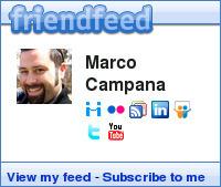 Marco Campana's Non-Profit Curation Recipe | Nonprofit Knowledge Sharing | Scoop.it