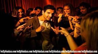 Capuchino–I Me Aur Main Bollywood Movie HD Video   Bollybindass.Com   Bindass Bollywood   Scoop.it