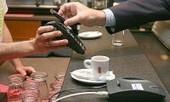 Lancement d'une société de paiement mobile en Colombie   Webtoo   Scoop.it