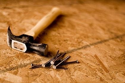 Faut-il réaliser des travaux pour vendre son bien ? | Immobilier | Scoop.it