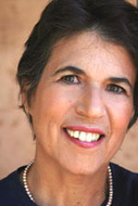 "Natalie Goldberg: ""I Don't Believe in Writer's Block"" 