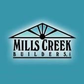 Mills Creek Builders – building not just houses but homes | jueadamsd links | Scoop.it