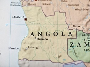 Lucapa Diamond Company finds more diamonds at Lulo, Angola - Proactiveinvestors (AU) | BRICS engagement with Africa | Scoop.it