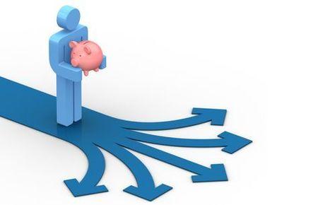 .:ACEPI:. - Receitas crescentes para o e-procurement   eBuy   Scoop.it