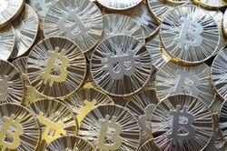 Bientôt un Bitcoin à Toulouse ? Le Sud-ouest lance sa monnaie 100% numérique | Toulouse networks | Scoop.it