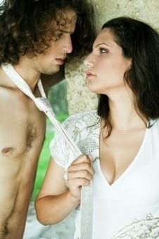 Kissy Mist Interracial: About Dating and Relationship Stereotypes   Dating Fire!   Scoop.it
