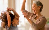 FamilySearch ajoute un nouveau lien vers le livret « Ma famille » sur sa page d'accueil | Histoire Familiale | Scoop.it