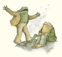 Frog and Toad Animated Feature - ComingSoon.net | It's Show Prep for Radio | Scoop.it