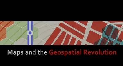 Make Good Maps not Apple maps with Penn State on Coursera   TIG   Scoop.it