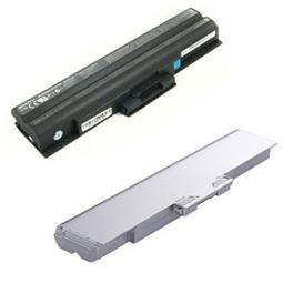 Sony VGP-BPS13/s Akku, Sony VGP-BPS13/s,VGP-BPS13/s Adapter | notebookakkus | Scoop.it
