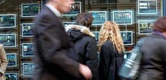 Et voici la nouvelle super assurance loyers impayés ! | Immobilier Seine-et-Marne | Scoop.it