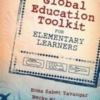 'The Global Education Toolkit' | Professional Shelf | School Library | Scoop.it