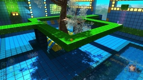 Download Marble Arena 2 - Games for Windows PC   ANZACK   Scoop.it