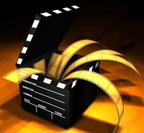 Videos Salud; repositorio de vídeos sanitarios | Salud Publica | Scoop.it