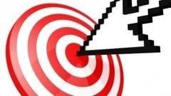 Online-Marketing-Trends: 10 Thesen zum Marketing der Zukunft - t3n Magazin | online marketing | Scoop.it