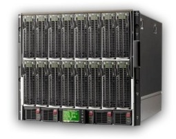 Buy your own virtual private server | virtual private server hosting | Scoop.it