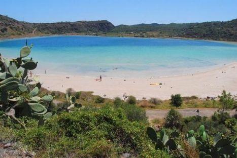 #Sicilia: l'attenzione del #turismo europeo in crescita | ALBERTO CORRERA - QUADRI E DIRIGENTI TURISMO IN ITALIA | Scoop.it