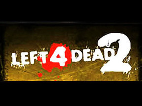 Download Game Left 4 Dead 2 PC Full Rip | Download PC Game | Scoop.it