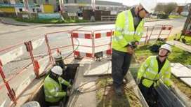 Business rate rise to push up cost of broadband, BT says - BBC News   LACEF News   Scoop.it