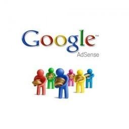 20 Consejos al Utilizar Adsense para Ganar Dinero con un Blog | Crear un Blog | marketing en redes sociales | Scoop.it