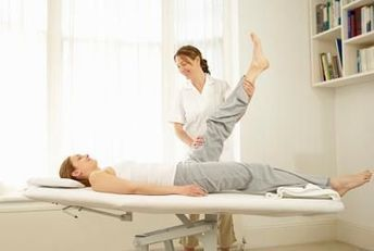 History of Physical Therapy   Aspect 2 How Physical Therapy evolved (effects different generations)   Scoop.it