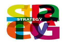 Comment définir votre stratégie publicitaire sur Facebook ? | PYCTY Inbound Marketing | Scoop.it