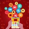 Technology and Marketing