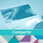 Investigación: Aprender con tecnología - Encuentro Internacional de Educación 2012 - 2013 | Create, Innovate & Evaluate in Higher Education | Scoop.it