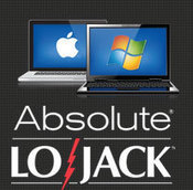 Absolute LoJack Coupon for Laptops : 10% Discount | Software - Free Download, Giveaway and Coupon Promo | Scoop.it