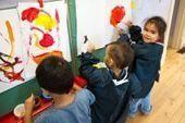 NorthumberlandView.ca Study Shows Benefits of Full-day Kindergarten | Program Evaluation | Scoop.it