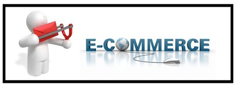 Young and Dynamic lovers of e-commerce | Email Marketing | Scoop.it