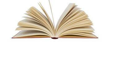 What You Read May Shape What You Write | For the Love of Reading | Scoop.it