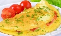 Proteiinit ja hiilihydraatit – näillä aloitat hyvän aamun! | Ruoka | Scoop.it