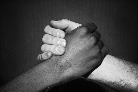Quando l'unione fa la forza ... | Come gestire il tuo studio medico | Scoop.it