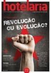 Visitantes de Portugal são jovens e preferem a Internet ! | eT-Marketing - Digital world for Tourism | Scoop.it