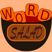 10 Warning Signs of Word Salad | Narcissistic Personality Disorder | Scoop.it