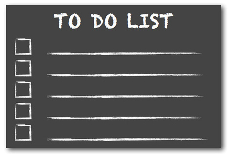 """All My 2014 """"Best"""" Lists -- So Far -- In One Place 