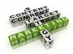 Brand Storytelling: B2B Brands Need to Catch Up | Lead Nurture | Scoop.it