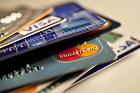 Assurance voyage sur carte de crédit : sept points à vérifier avant de partir | Assurances des agriculteurs | Scoop.it