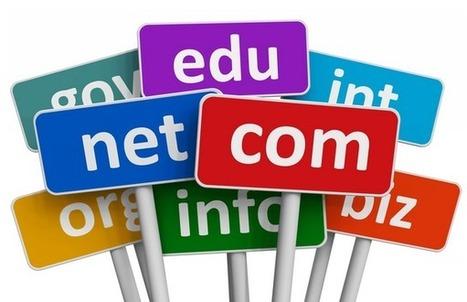 Domain Alıp Satarak Para Kazanmak | İnternetten para kazanma da motivasyon önemli | Scoop.it