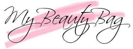 Buy Online NYX makeup cosmetics, NYX lipstick, NYX jumbo eye pencil in Australia - My Beauty Bag | Buy NYX and Yu- Be  Makeup cosmetics Online in Australia - My Beauty Bag | Scoop.it
