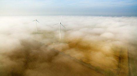 Ökostrom: Energiewende wird für Verbraucher teurer | Agrarforschung | Scoop.it