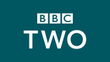 BBC Two to recreate Pride And Prejudice ball | LibraryLinks LiensBiblio | Scoop.it