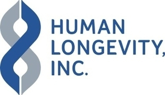 Human Longevity Inc. launched to promote healthy aging using advances in genomics and stem-cell therapies | KurzweilAI | Longevity science | Scoop.it