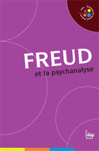 FREUD et la psychanalyse | Editions Sciences Humaines | Scoop.it
