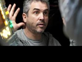 30 Oscar Experts all predict Alfonso Cuaron ('Gravity') to win Best Director - GoldDerby | Bamboo sight | Scoop.it